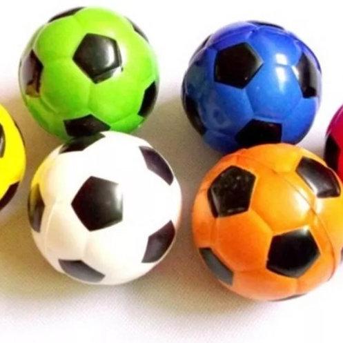 50-428-2 Мяч футбол