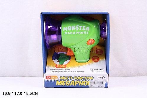 10-559-9 11620 Мегафон изменяет голос I750-H25023