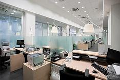 Empty office 1.jpg