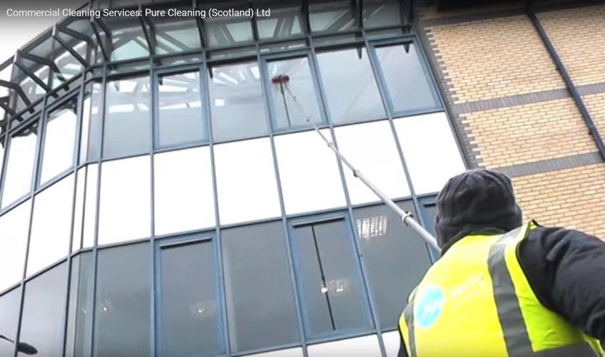 Pole window cleaner.jpg