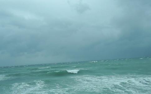 Two Seas series 10 x 16___.jpg