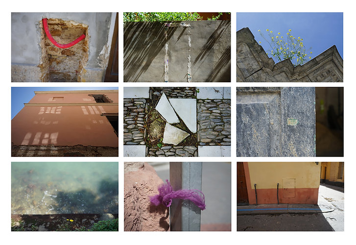 Traces of Cadiz.jpg
