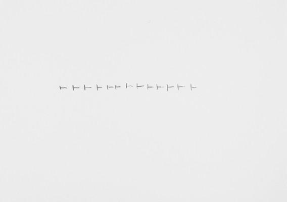 01 Internal Horizons.jpg