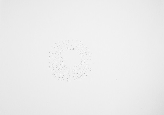03Internal Horizons 14, 8 x 21_.jpg