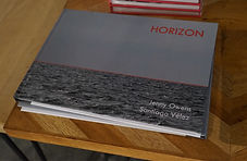 horizon catalogue.jpg