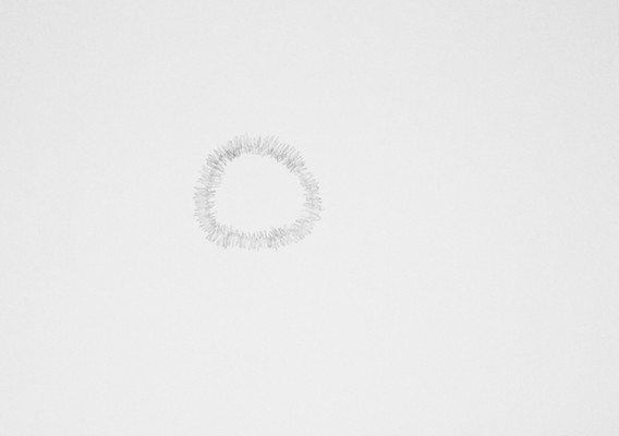 02 Internal Horizons.jpg