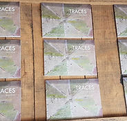 Traces catalogue-.jpg