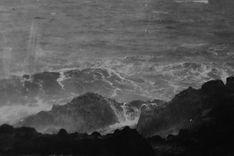 Two Seas series 12 x 18b.jpg