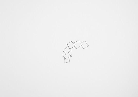04Internal Horizons 14,8 x 21.jpg