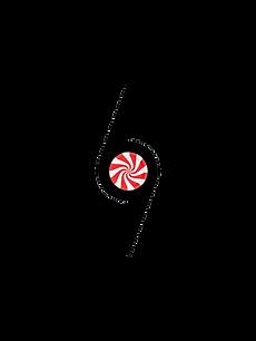 sugar logo transparent.png