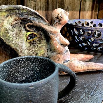 sculpturesonshelves.jpg