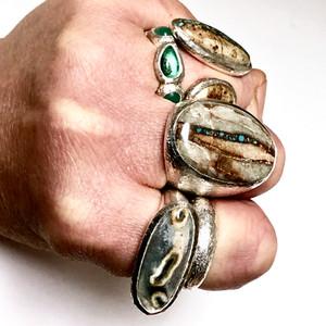 Royston Rings