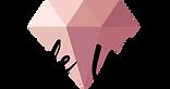 Logo grandformat.png