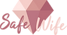 Logo rose Grand format transparent.png