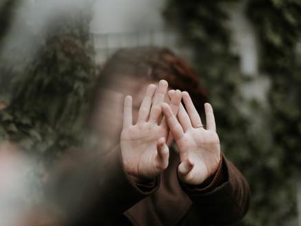 Les conséquences psychotraumatiques des victimes de violences conjugales