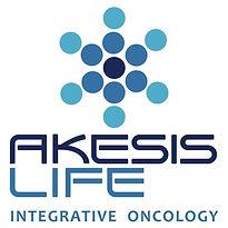 Akesis-Life-Integrative-Oncology.jpg
