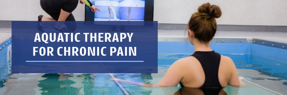 aquatic-therapy-chronic-pain-female-pool