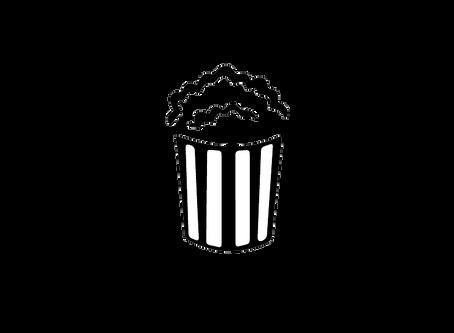 Popcorn Production - Vidéo