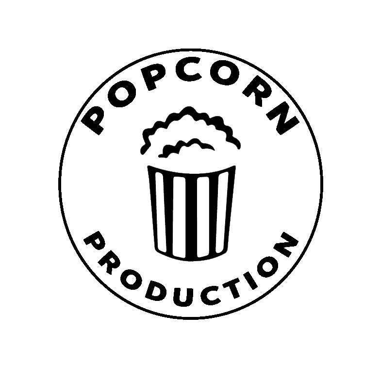 Logo PopCorn production