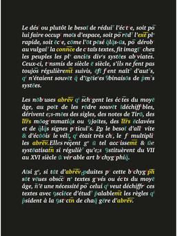 AFFICHE 50x70_Page_1.jpg