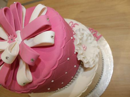 Chut, je Cuisine - Traiteur & Cake Designer
