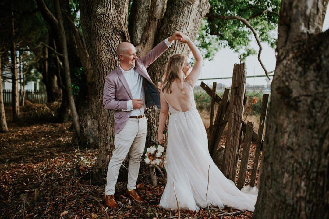 Wedding 22 Oct 2020.JPG