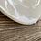 Thumbnail: Plates, White/Off-White