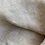 Thumbnail: 100% Linen Napkin, Herringbone Natural