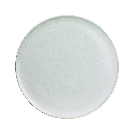 Plates, Moss Green (28cm, 20cm, 16cm)