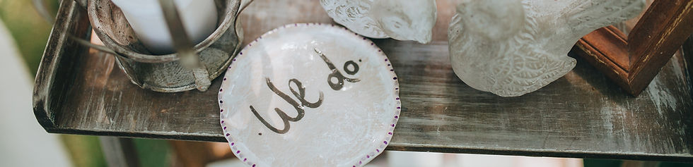 Savvy Events Columbus Wedding Planner About Us