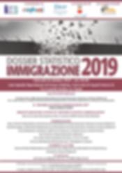 Schermata 2019-10-21 alle 09.59.34.png