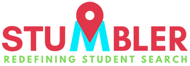 Stumbler_logo_FINAL_edited.png