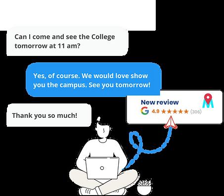 StudentConnect-student-conversation-02.p