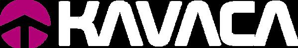 logo-Kavaca.png