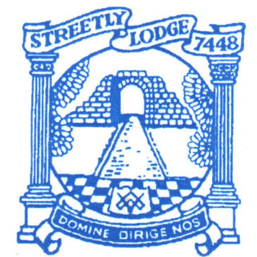 Lodge Meeting