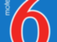 Motel 6 logo.png
