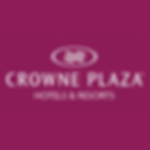 Crown Plaza400x400.png