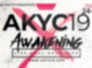 AKYC19 - Awakening Banner.jpg