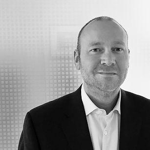 Ken Dobie Strategic Planning Product Portfolio Management Consultant