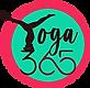 yoga365.png