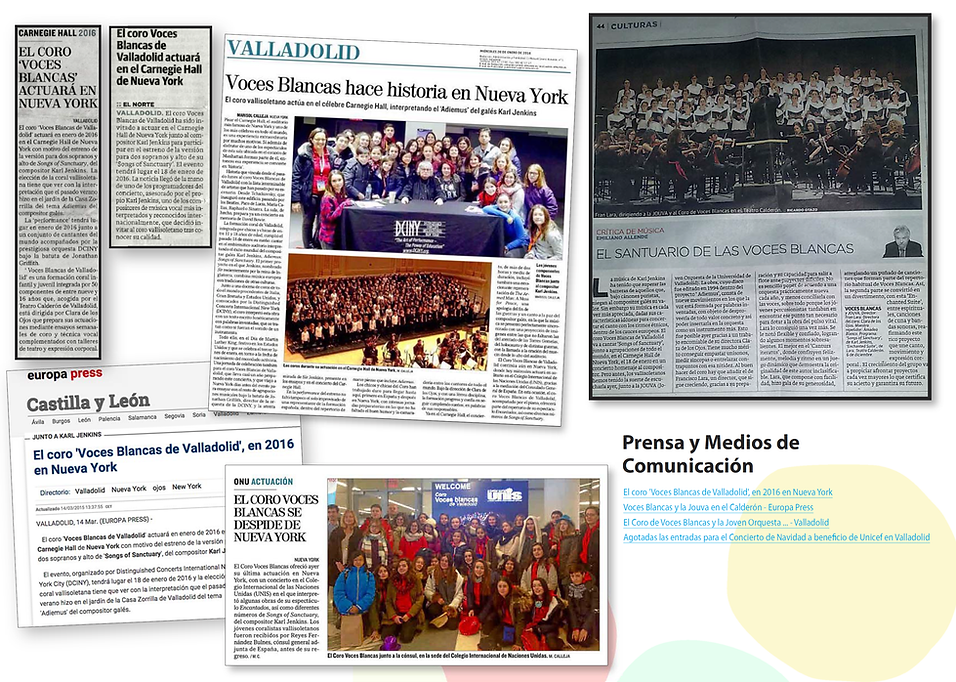 prensa1.png