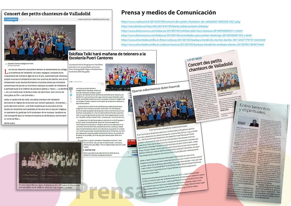 prensa2.png