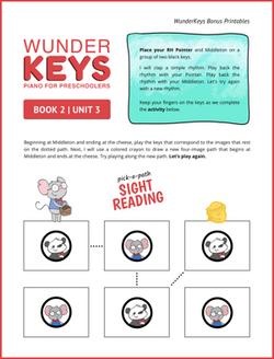 Preschool-2-Unit-3-Sight-Reading-Thumb