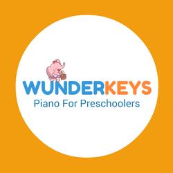Wunderkeys