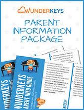 PreschoolersParentsInfo.jpeg