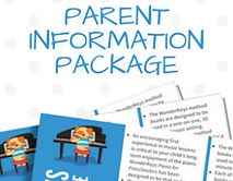 ParentInfo.jpg