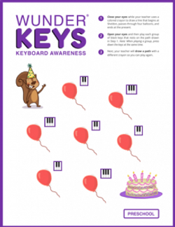 Happy-Birthday-Keyboard-Awareness-Pin-23