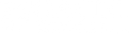 oacdl-logo.png