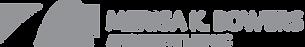merisa-bowers-law-logo.png