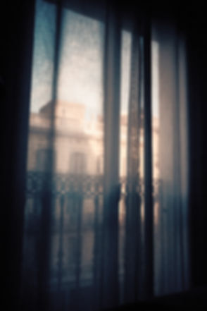 Transparent Curtains_edited.jpg